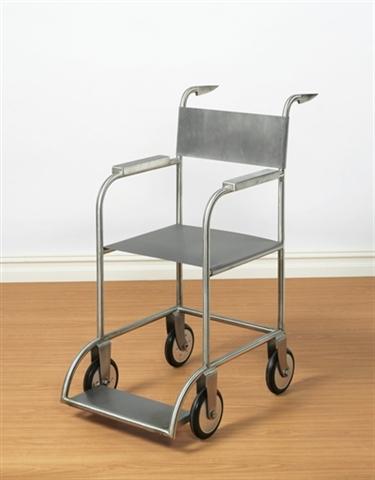 e2809cuntitled-wheelchair-ii
