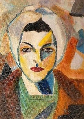 saloua_raouda_choucair_self_portrait_0