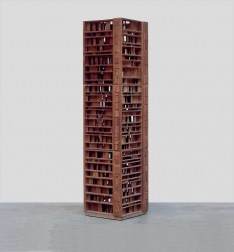 sculpture_with_one_thousand_pieces_1