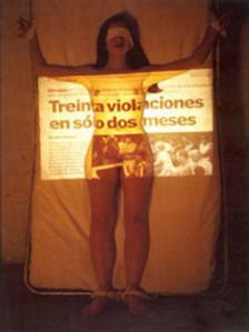 2307d-eldolorenunpanuelo252c1999
